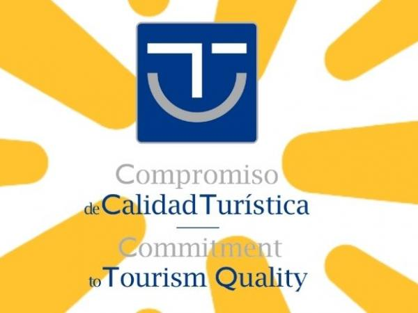 Tourism Quality Commitment