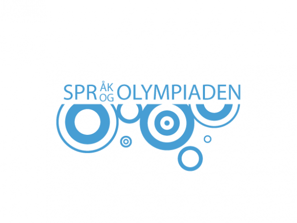 Spanish Olympiad in Malmo, Sweden