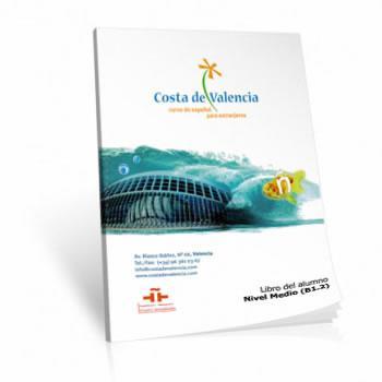 Libros de alumno, Nivel Primario (A1)